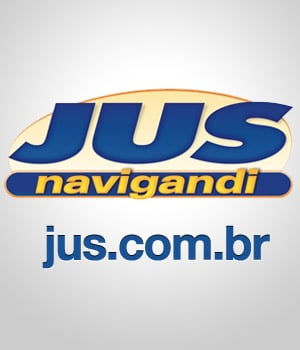 Reformas no tribunal do júri. Aspectos da Lei nº 11.689/08 - Revista ...